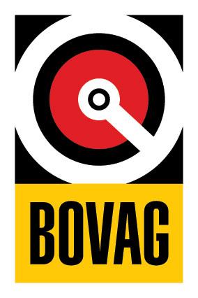 BOVAG_logo