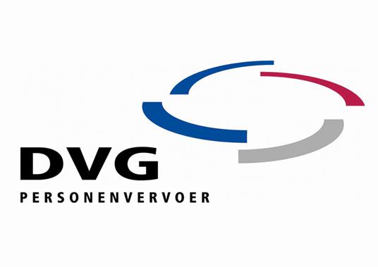 DVGVervoer
