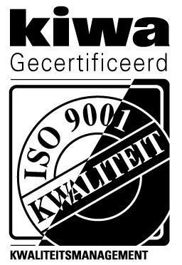 ISO-9001-nl-basis