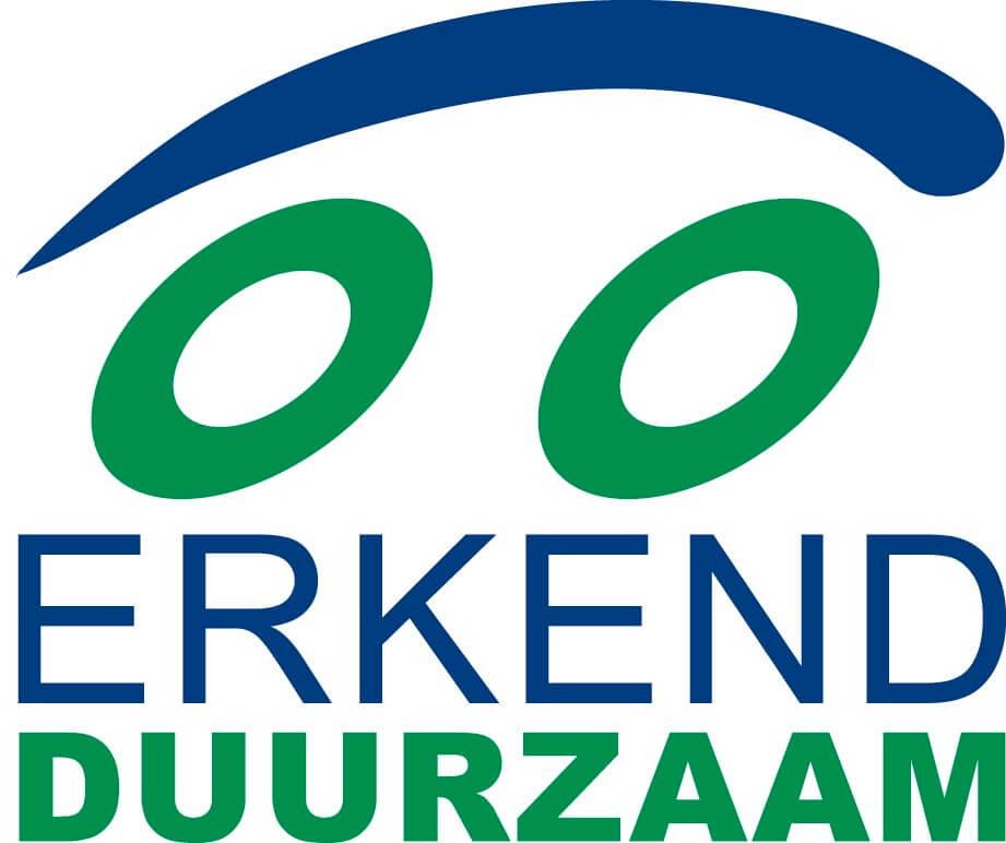 Logo-Erkend-Duurzaam