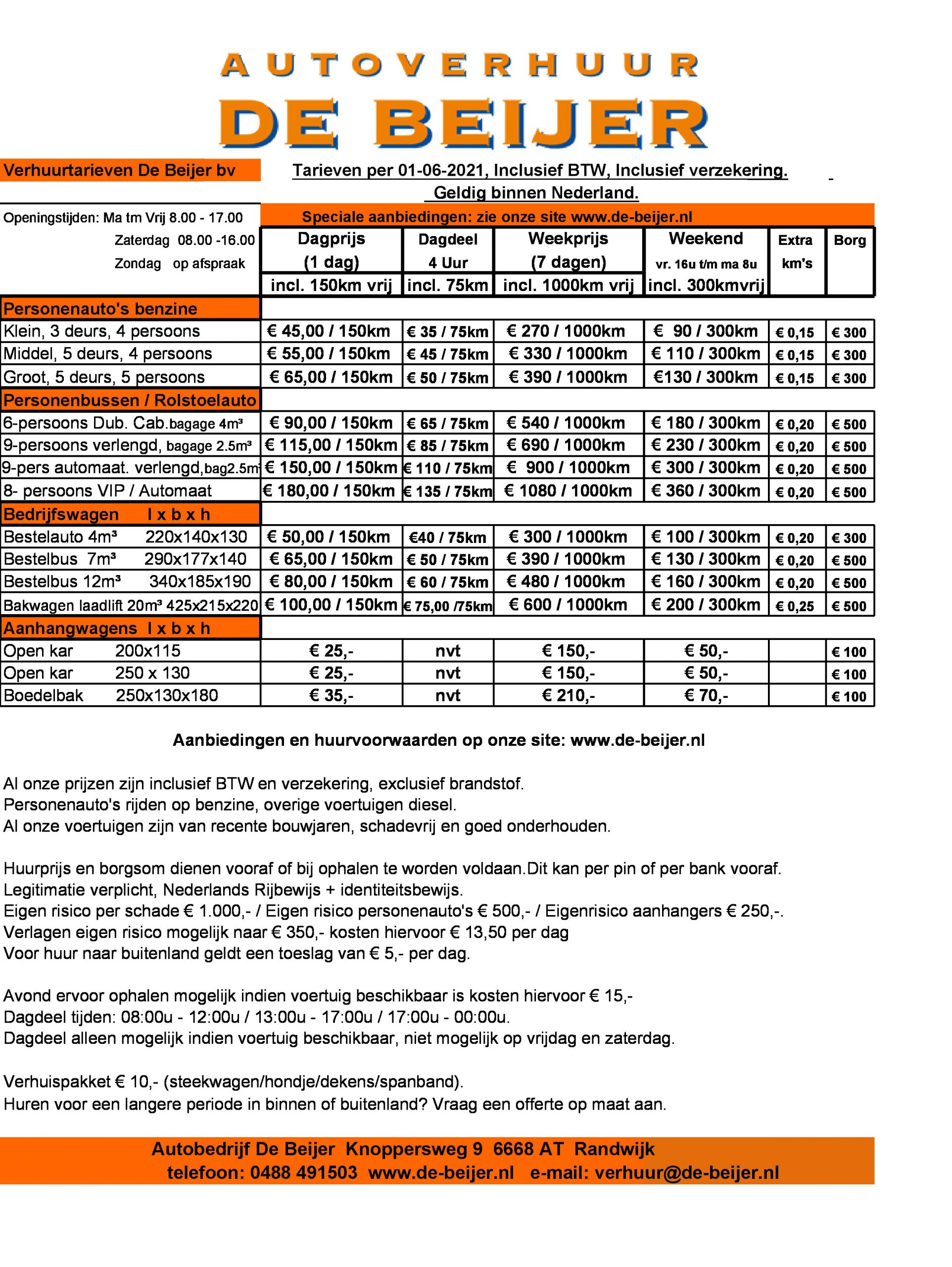 verhuurfolder per 01-06-2021-0